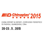 chinaplas_2015it_evid